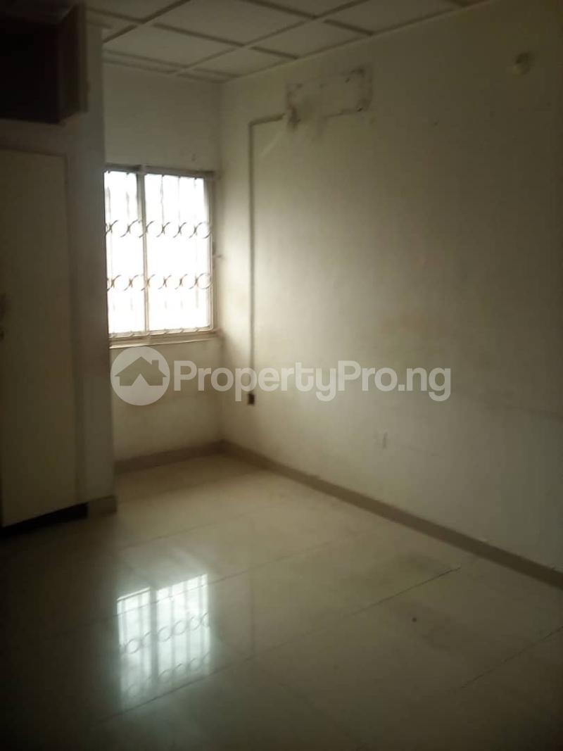 5 bedroom Detached Duplex for rent Off Ericmoore Eric moore Surulere Lagos - 4