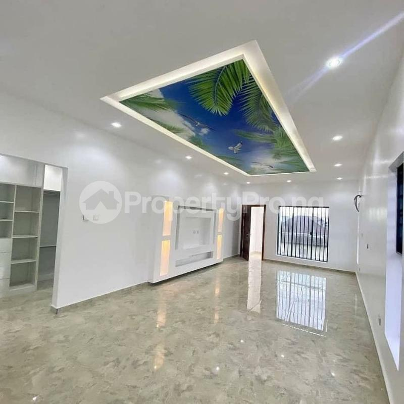 5 bedroom Detached Duplex House for sale Lekki Gardens estate Ajah Lagos - 18