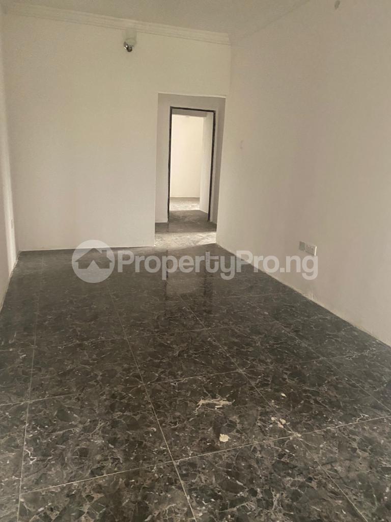 5 bedroom Detached Duplex for rent Millennium Estate Millenuim/UPS Gbagada Lagos - 10