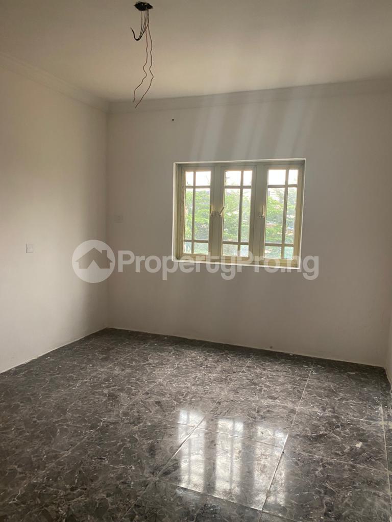 5 bedroom Detached Duplex for rent Millennium Estate Millenuim/UPS Gbagada Lagos - 6