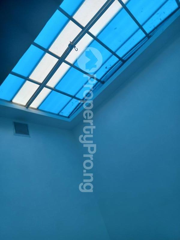 5 bedroom Terraced Duplex for sale Jahi Abuja - 8