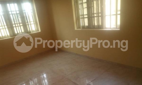 2 bedroom Flat / Apartment for rent K Farm Estate Ogba Lagos - 2