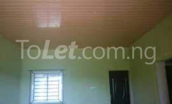 2 bedroom Detached Bungalow for sale Mowe/ Ofada Obafemi Owode Ogun - 6