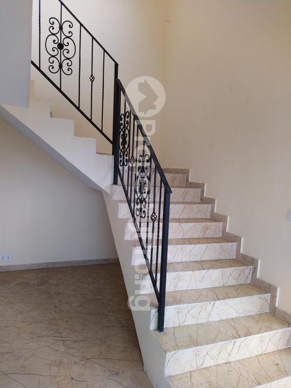 5 bedroom Semi Detached Duplex House for sale New Road Lekki Lagos Ikate Lekki Lagos - 10