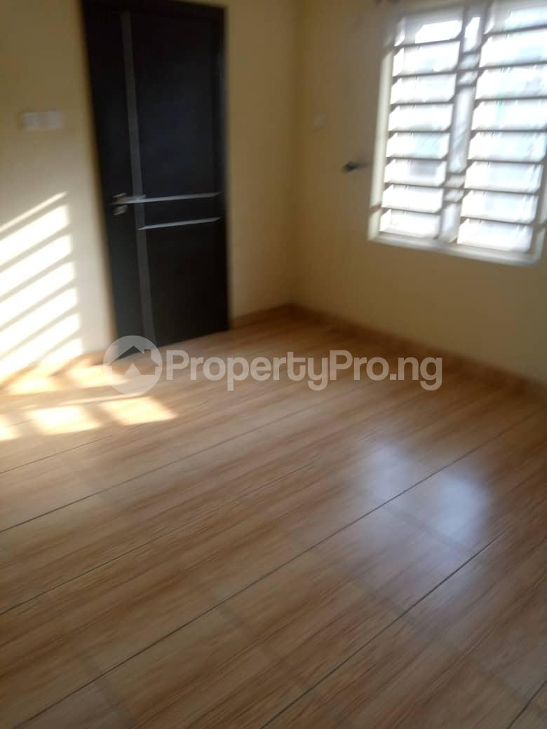 3 bedroom Blocks of Flats House for sale Ajao estate Isolo.Lagos Mainland Ajao Estate Isolo Lagos - 11