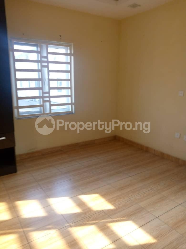 3 bedroom Blocks of Flats House for sale Ajao estate Isolo.Lagos Mainland Ajao Estate Isolo Lagos - 12