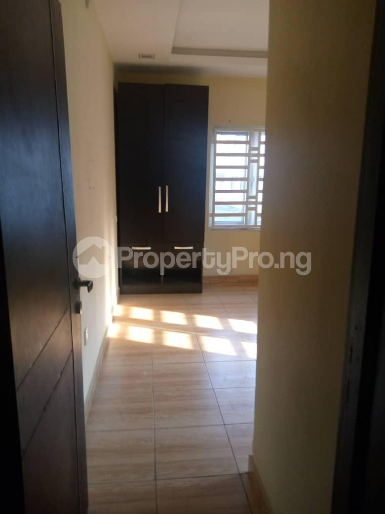 3 bedroom Blocks of Flats House for sale Ajao estate Isolo.Lagos Mainland Ajao Estate Isolo Lagos - 13