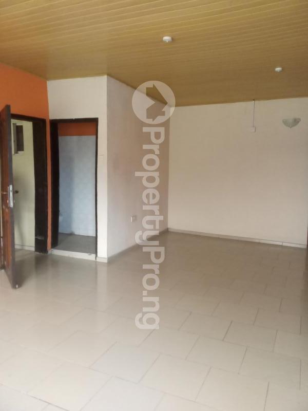 3 bedroom Flat / Apartment for sale Olive Park Estate Close To Lagos Business School Sangotedo Ajah Lagos - 7