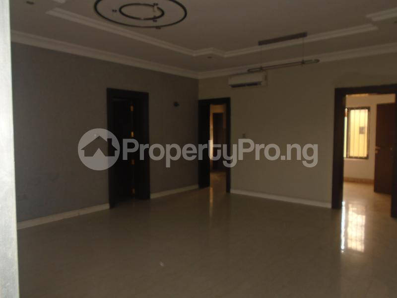 3 bedroom Flat / Apartment for rent Asokoro Abuja - 3