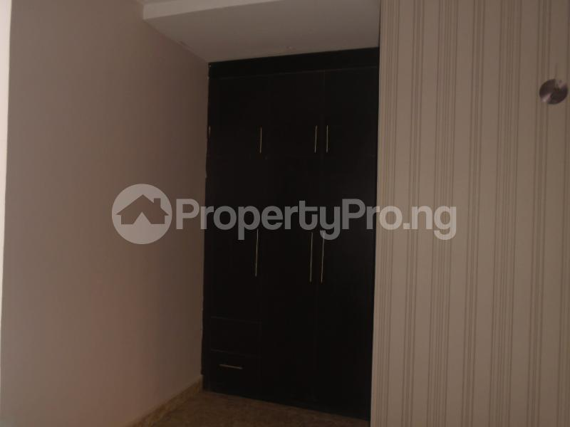 3 bedroom Flat / Apartment for rent Asokoro Abuja - 5