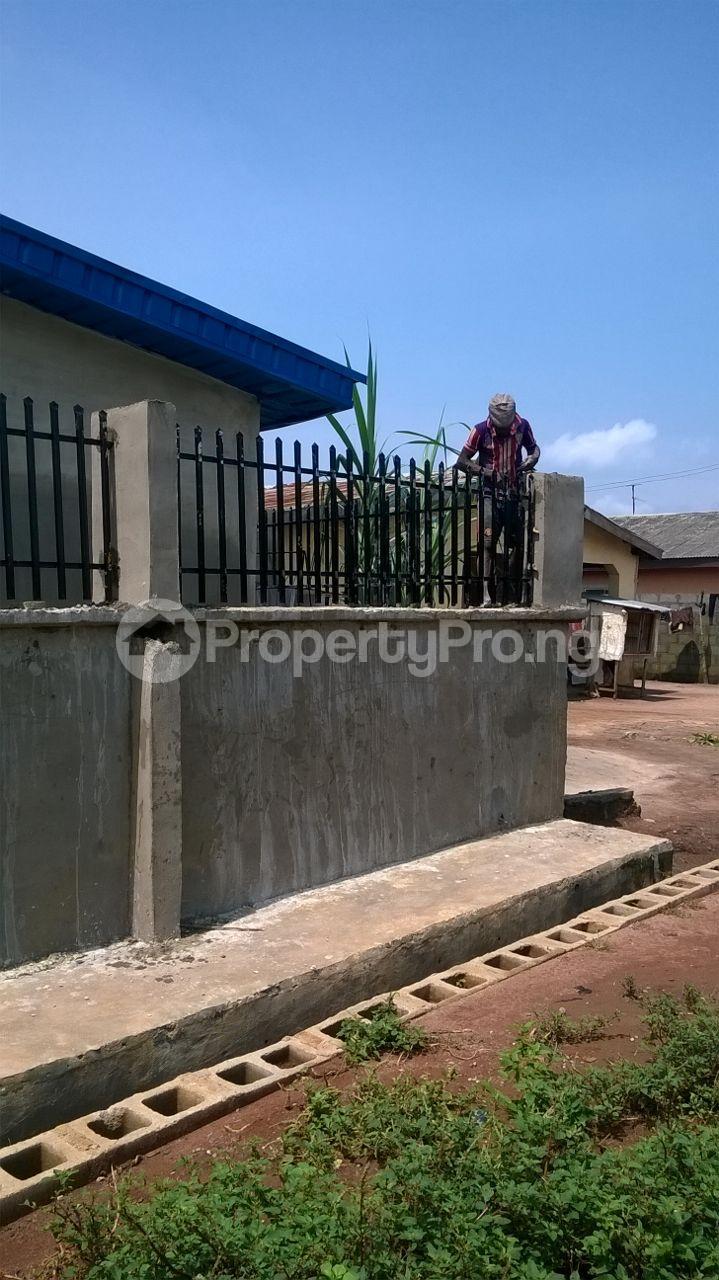5 bedroom Mini flat for sale Ikorodu Ijede Ikorodu Lagos - 1
