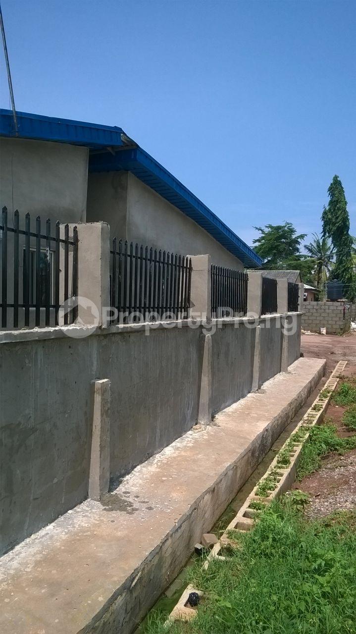5 bedroom Mini flat for sale Ikorodu Ijede Ikorodu Lagos - 2