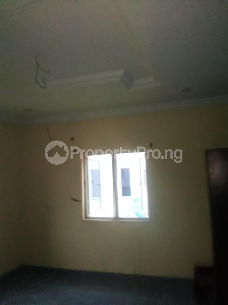 6 bedroom Detached Duplex House for sale By davitech filling station,ogunfaayo Eputu Ibeju-Lekki Lagos - 2