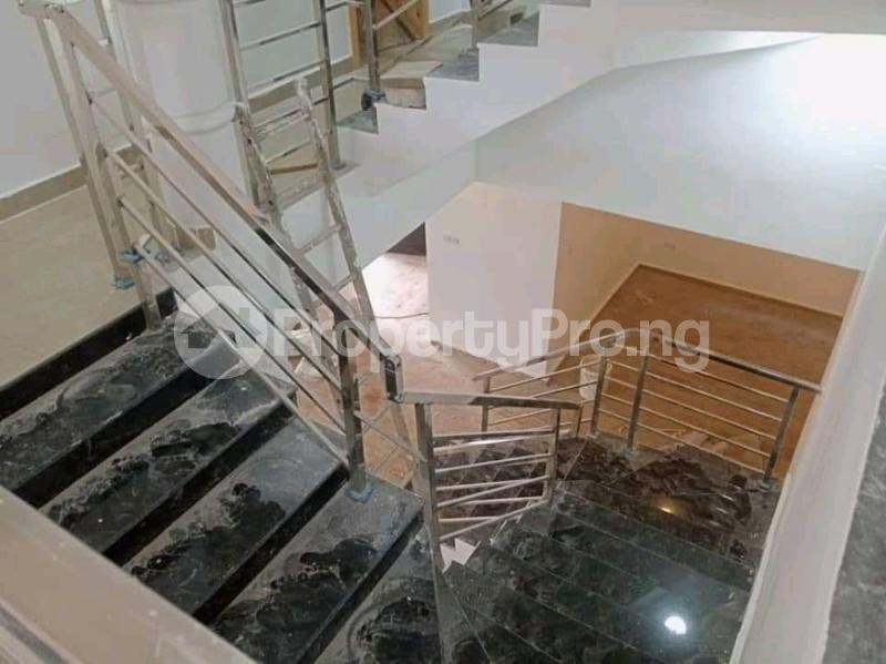 6 bedroom House for sale Ogudu GRA Ogudu Lagos - 2