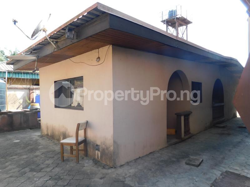 6 bedroom House for sale Festac Amuwo Odofin Lagos - 1