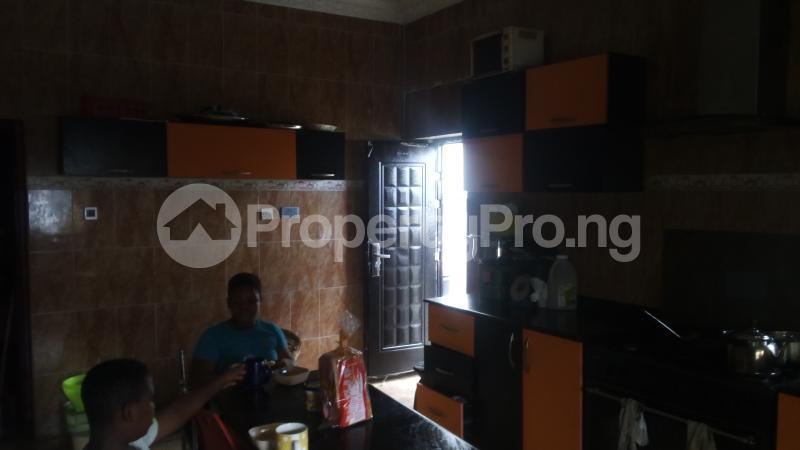 6 bedroom Detached Duplex House for sale . VGC Lekki Lagos - 8