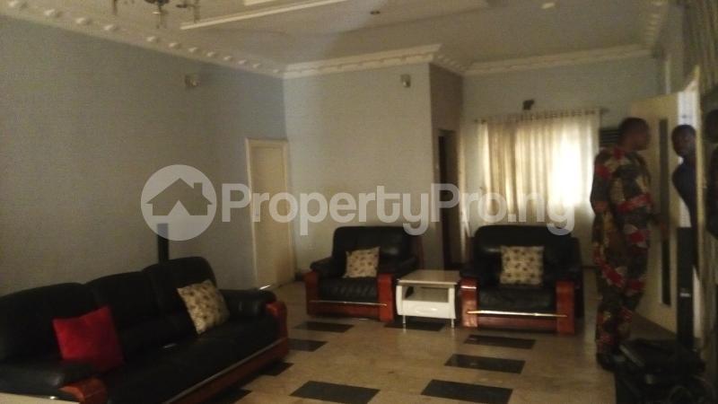 6 bedroom Detached Duplex House for sale . VGC Lekki Lagos - 12