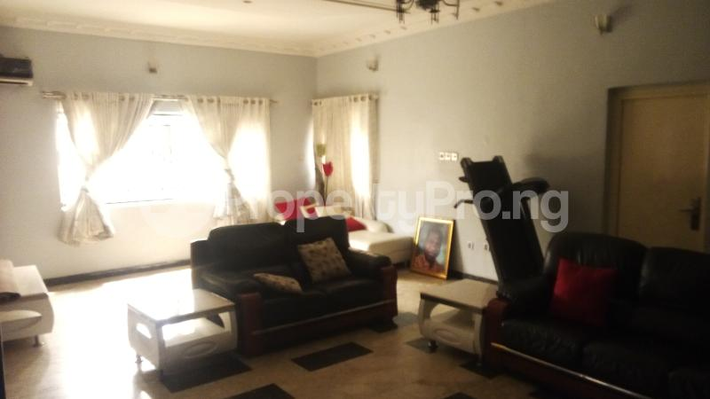 6 bedroom Detached Duplex House for sale . VGC Lekki Lagos - 11