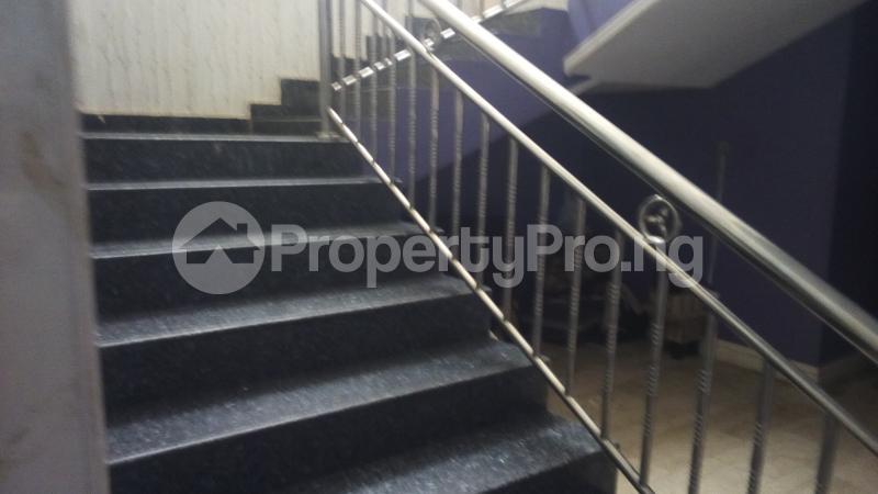 6 bedroom Detached Duplex House for sale . VGC Lekki Lagos - 10