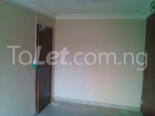 Commercial Property for rent Glover road Old Ikoyi Ikoyi Lagos - 5