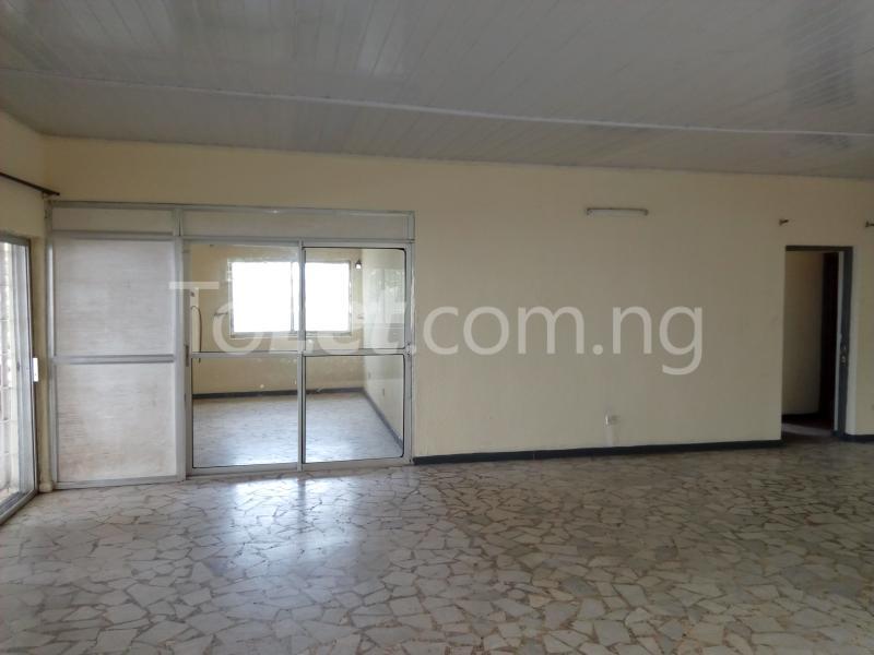 5 bedroom House for rent Creek Crescent Beachland Estate Apapa Lagos - 3