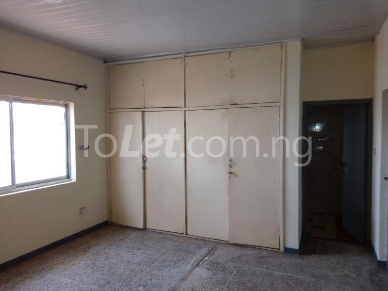 5 bedroom House for rent Creek Crescent Beachland Estate Apapa Lagos - 10