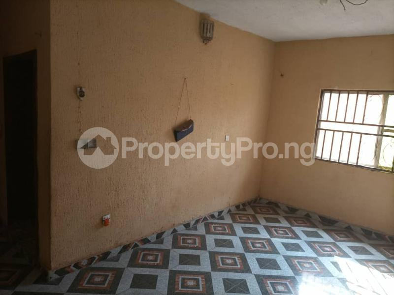 6 bedroom Detached Duplex House for sale Location: alafia estate behind sawmail apata,off gbekuba, ibadan, Apata Ibadan Oyo - 18