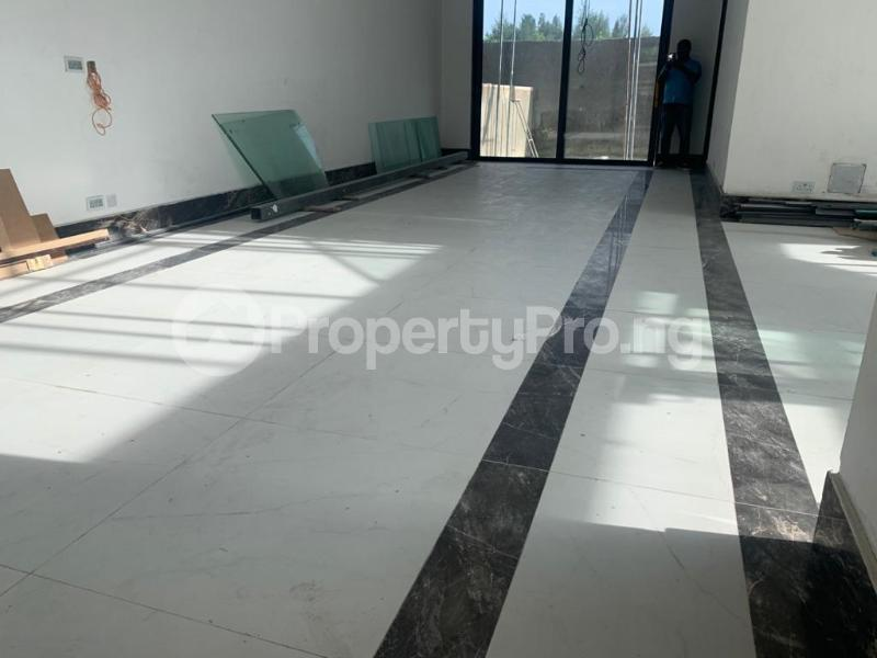 6 bedroom Terraced Duplex for sale Banana Island Ikoyi Lagos - 4