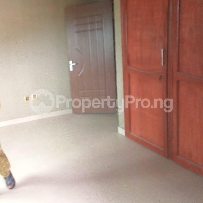 6 bedroom Detached Duplex House for sale Owutu-Isawo Rd Agric Ikorodu Lagos - 2