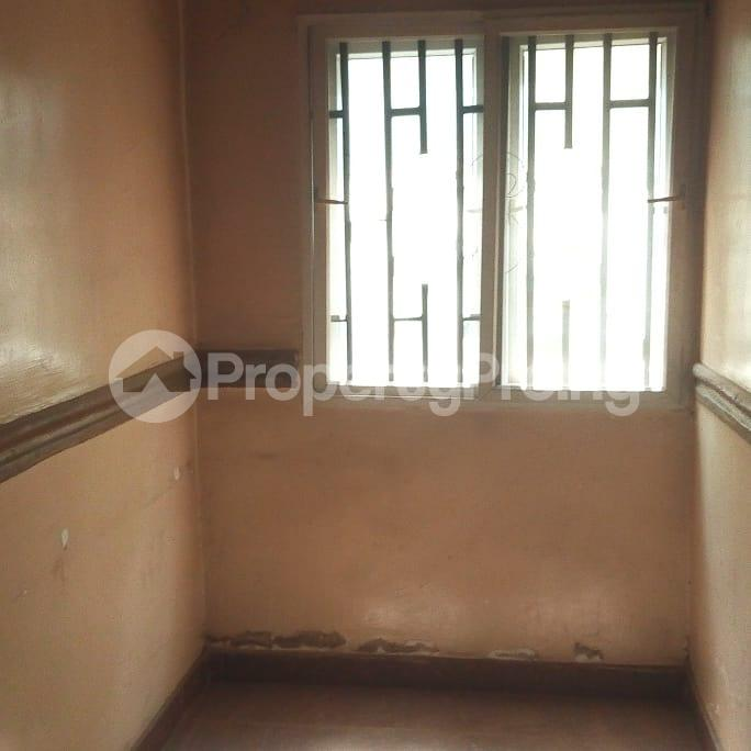 6 bedroom Detached Duplex House for sale Owutu-Isawo Rd Agric Ikorodu Lagos - 8