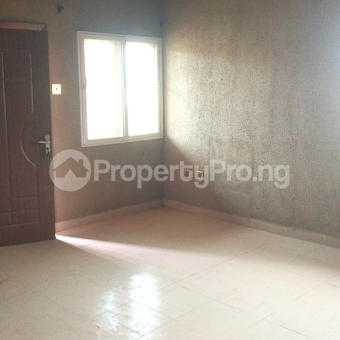 6 bedroom Detached Duplex House for sale Owutu-Isawo Rd Agric Ikorodu Lagos - 5