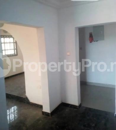 6 bedroom Detached Duplex House for sale Airport Road, Gra Oredo Edo - 2