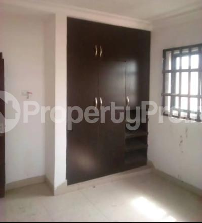 6 bedroom Detached Duplex House for sale Airport Road, Gra Oredo Edo - 3