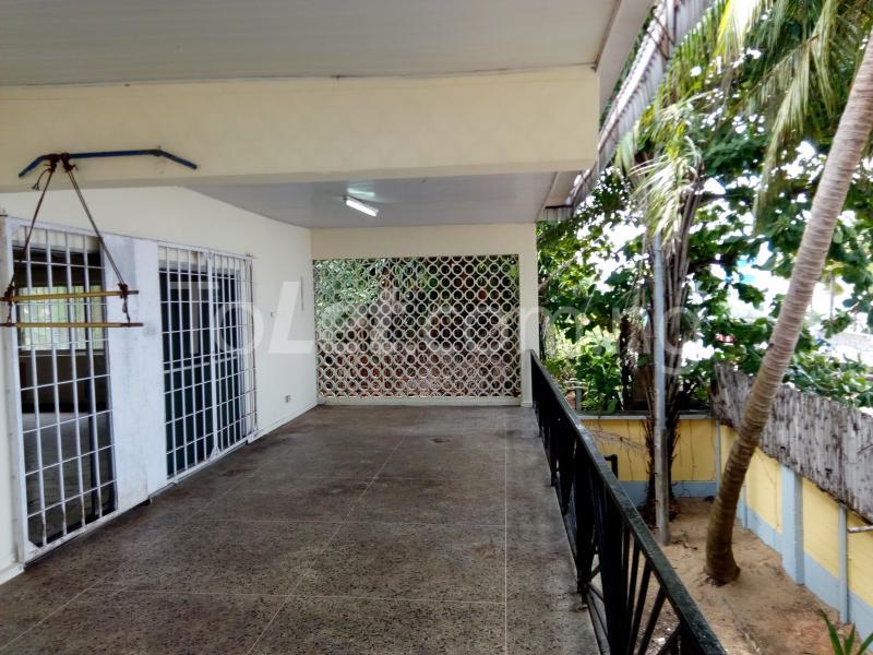 5 bedroom House for rent Creek Crescent Beachland Estate Apapa Lagos - 8