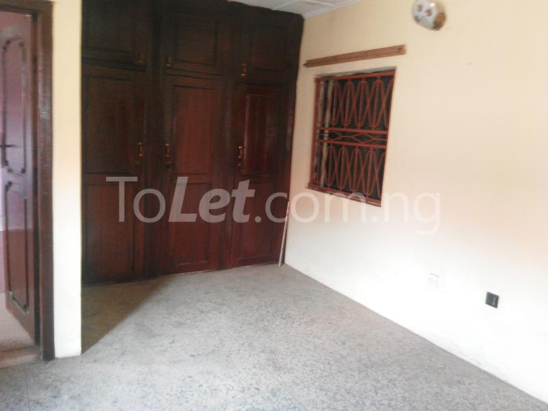 6 bedroom House for rent GRA PHASE 2, Magodo GRA Phase 2 Kosofe/Ikosi Lagos - 2