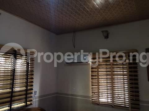 6 bedroom Detached Duplex House for sale Hill view community. Kubwa Abuja - 1