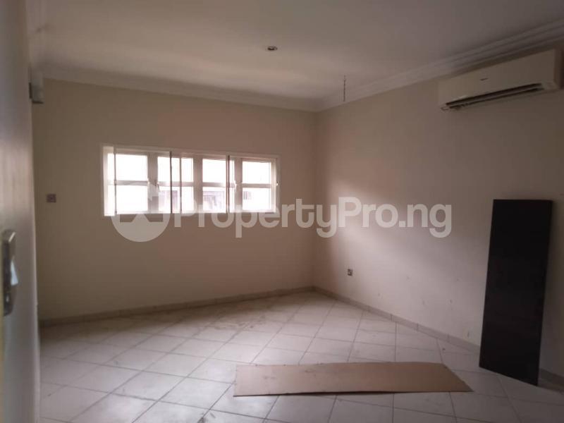 6 bedroom Detached Duplex House for rent Lekki Phase 1 Lekki Lagos - 23