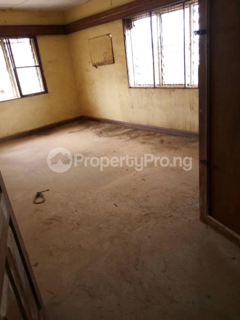 10 bedroom Detached Duplex for sale   Asero Abeokuta Ogun - 18
