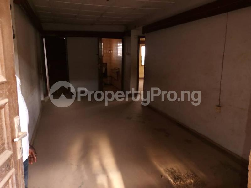 10 bedroom Detached Duplex for sale   Asero Abeokuta Ogun - 12