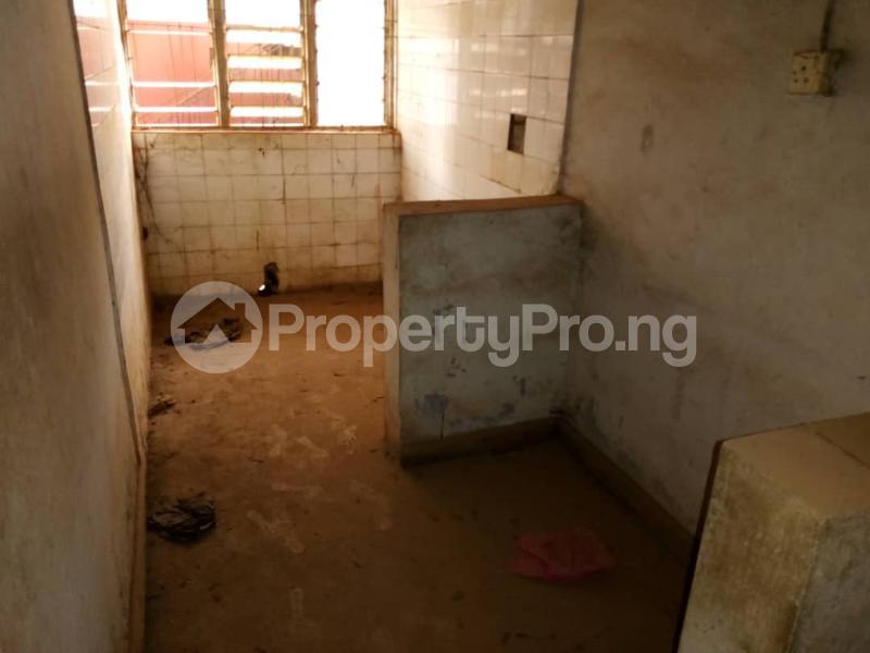 10 bedroom Detached Duplex for sale   Asero Abeokuta Ogun - 0