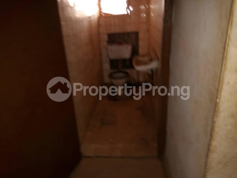 10 bedroom Detached Duplex for sale   Asero Abeokuta Ogun - 9