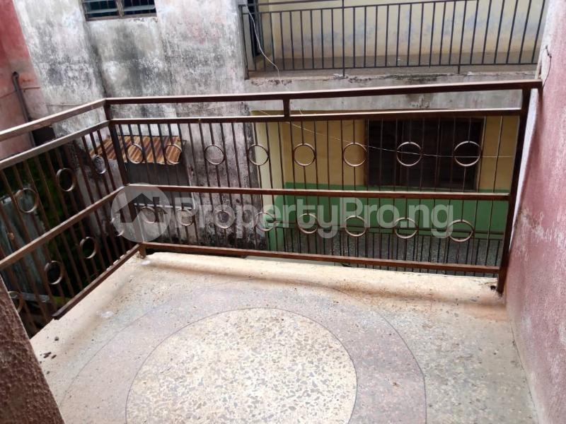 10 bedroom Detached Duplex for sale   Asero Abeokuta Ogun - 13