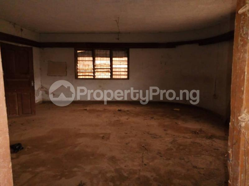 10 bedroom Detached Duplex for sale   Asero Abeokuta Ogun - 4