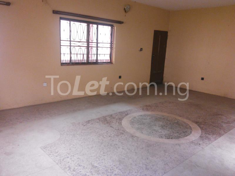 6 bedroom House for rent GRA PHASE 2, Magodo GRA Phase 2 Kosofe/Ikosi Lagos - 3