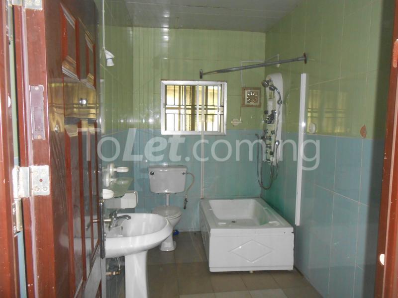 6 bedroom House for rent - Uyo Akwa Ibom - 3