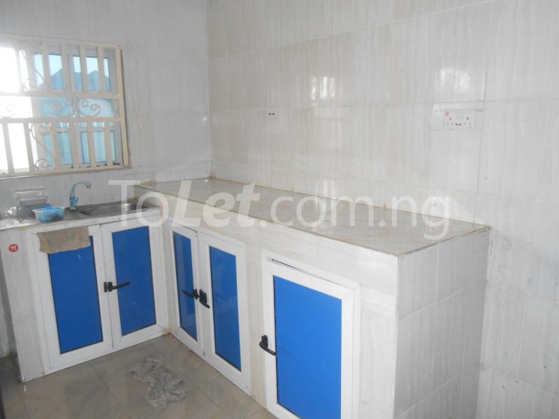 6 bedroom House for rent - Uyo Akwa Ibom - 2