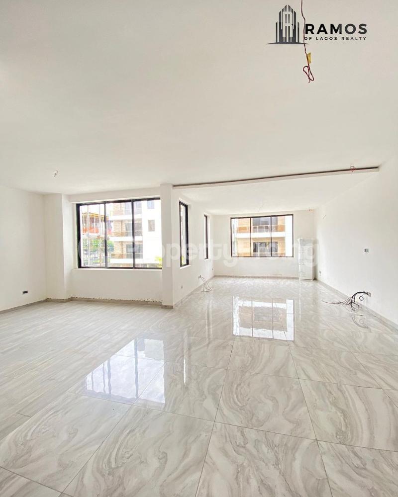 6 bedroom Detached Duplex House for sale   Banana Island Ikoyi Lagos - 6