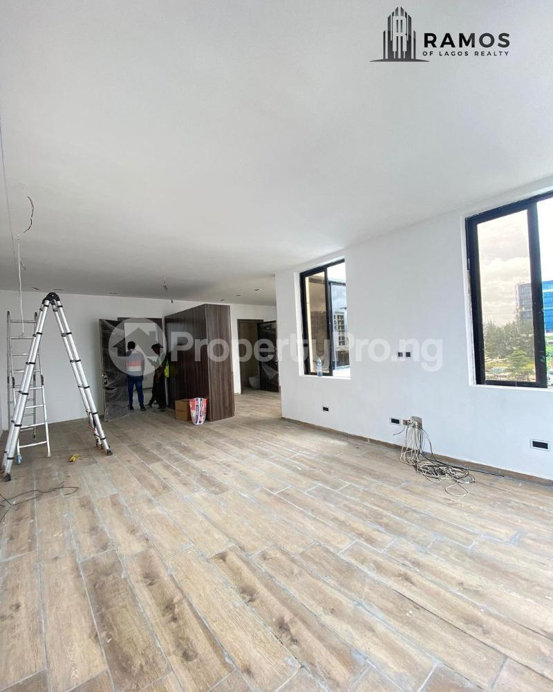 6 bedroom Detached Duplex House for sale   Banana Island Ikoyi Lagos - 3