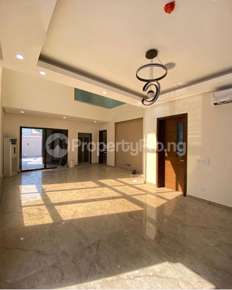 6 bedroom Detached Duplex for sale Banana Island Ikoyi Lagos - 2