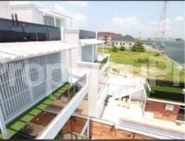 6 bedroom Detached Duplex for sale Banana Island Banana Island Ikoyi Lagos - 3